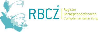 Image result for rbcz